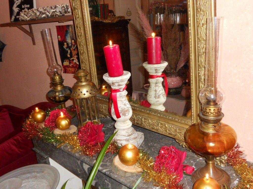 #B81339 Noel A La Maison 5771 jeux decoration de noel dans la maison 1024x768 px @ aertt.com